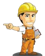 Rock Wall man offers free quote